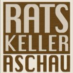 Ratskeller Aschau Logo